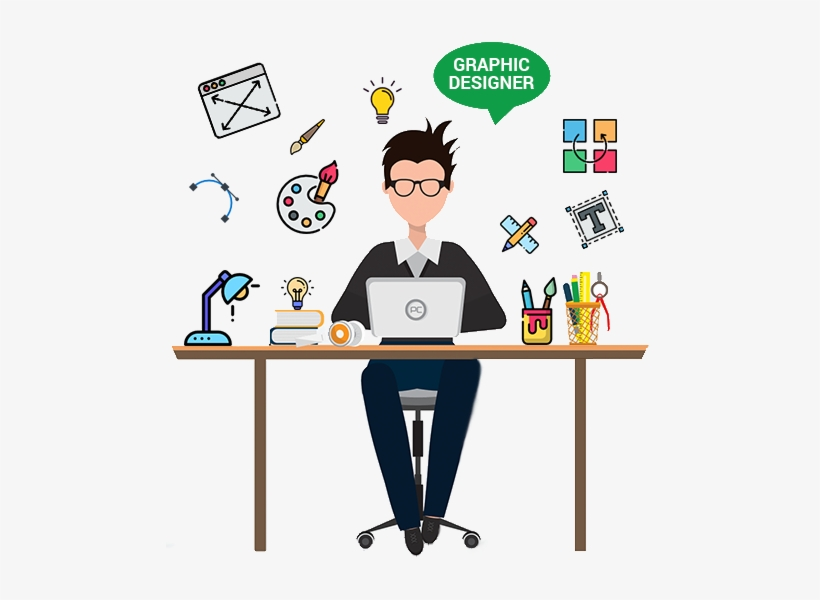 247-2474903_graphic-designing-vector-graphics.jpg