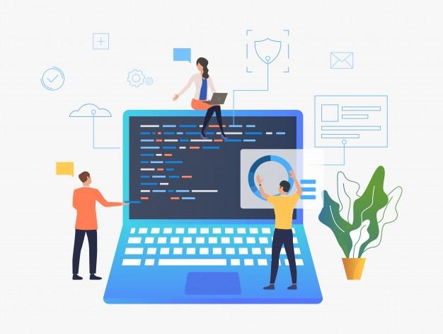 business-people-working-laptop-development_1262-18907.jpg