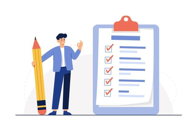 businessman-holding-pencil-big-complete-checklist-with-tick-marks_1150-35019-1.jpg